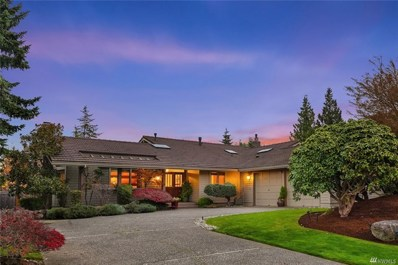 21 Columbia Key, Bellevue, WA 98006 - #: 1383634