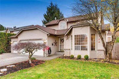 28108 234th Ave SE, Maple Valley, WA 98038 - #: 1383739