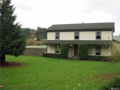 3501 Old Pacific Hwy S, Kelso, WA 98626 - #: 1383840