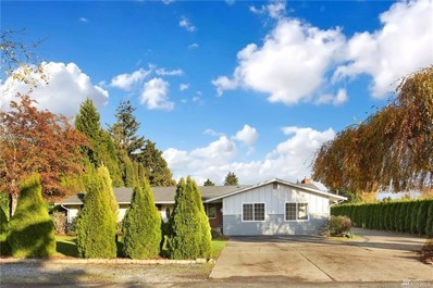 5304 Bellaire Wy, Bellingham, WA 98226 - #: 1383860