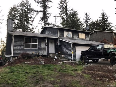 26431 233rd Ave SE, Maple Valley, WA 98038 - #: 1384156