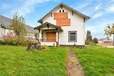 2429 Maple St, Everett, WA 98201 - #: 1384206