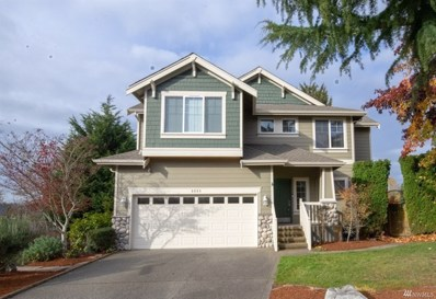 3625 Monterey Ct NE, Renton, WA 98056 - #: 1384239