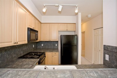 13000 Admiralty Wy UNIT A304, Everett, WA 98204 - #: 1384334