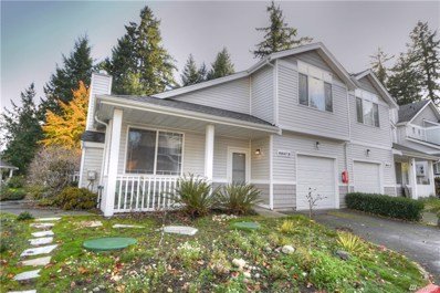 6847 47th Ln SE UNIT 6B, Lacey, WA 98513 - #: 1384397