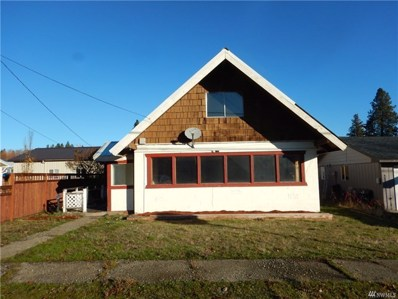 512 Lincoln Ave, South Cle Elum, WA 98943 - #: 1384418