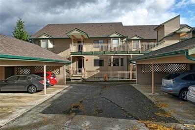 101 Pine Ave UNIT 205, Snohomish, WA 98290 - #: 1384515