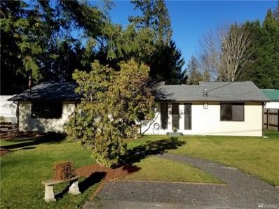 24801 Old Owen Rd, Monroe, WA 98272 - #: 1384577