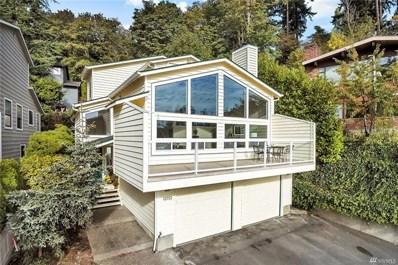 13753 42nd Place NE, Seattle, WA 98125 - #: 1384670