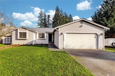 28404 232nd Ave SE, Maple Valley, WA 98038 - #: 1384875