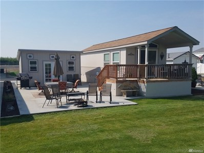17693 NW Road 5 UNIT 23, Quincy, WA 98848 - #: 1385000