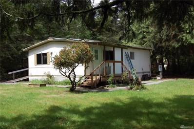 1677 SW Old Clifton Rd, Port Orchard, WA 98367 - #: 1385071