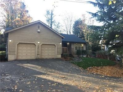 10752 Country Club Lane S, Seattle, WA 98168 - #: 1385353