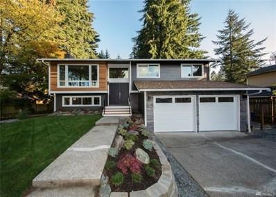 15313 Meadow Rd, Lynnwood, WA 98087 - #: 1385449