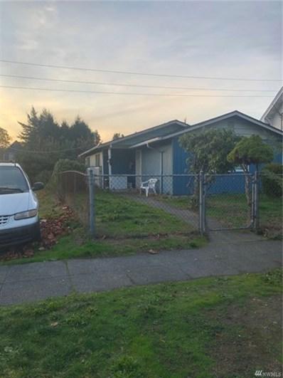 1946 S M, Tacoma, WA 98405 - #: 1385903