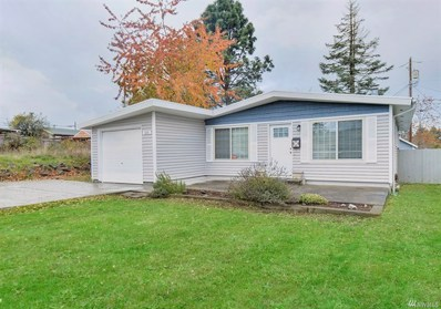 215 E 61st St, Tacoma, WA 98404 - #: 1386081