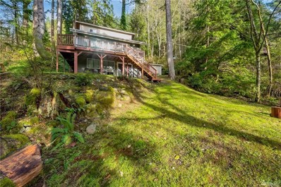377 Sudden Valley Dr, Bellingham, WA 98229 - #: 1386108