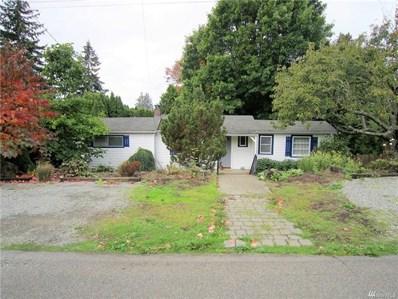 10523 2nd Ave NW, Seattle, WA 98177 - #: 1386235