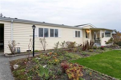 3802 James St UNIT 64, Bellingham, WA 98226 - #: 1386595