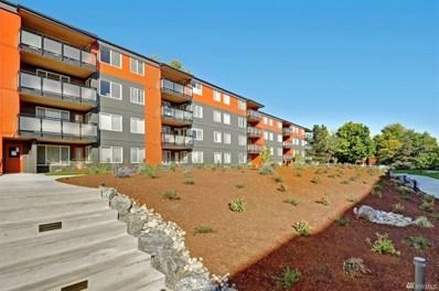 7021 Sand Point Wy NE UNIT B110, Seattle, WA 98115 - #: 1386817
