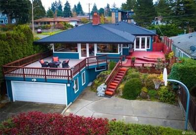 12259 6th Ave NW, Seattle, WA 98177 - #: 1386818