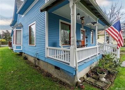 2122 Walnut St, Everett, WA 98201 - #: 1386835