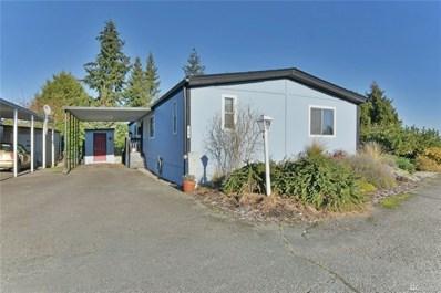 13320 Hwy 99 UNIT 178, Everett, WA 98204 - #: 1386902
