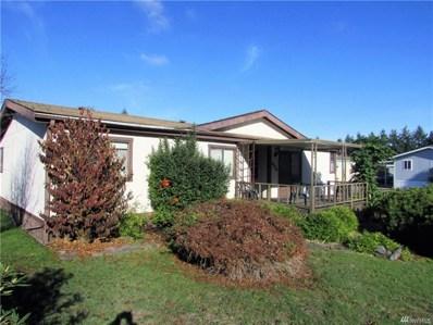 1111 Archwood Dr SW UNIT 277, Olympia, WA 98502 - #: 1386971