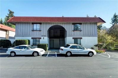 15725 NE 18th St UNIT E3, Bellevue, WA 98008 - #: 1387109