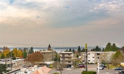 6547 42nd Ave SW UNIT 402, Seattle, WA 98136 - #: 1387410