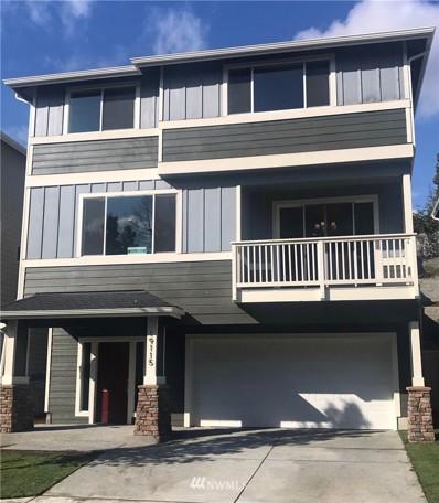 19115 123rd Ave SE (Lot 10), Renton, WA 98058 - #: 1387431
