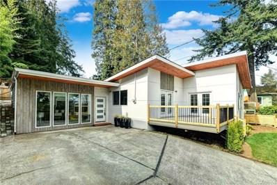 9719 19th Ave NE, Seattle, WA 98115 - #: 1387524