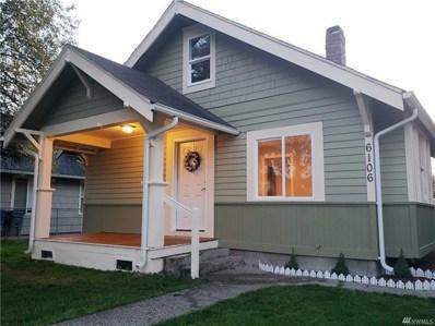 6106 S Yakima Ave, Tacoma, WA 98408 - #: 1387542