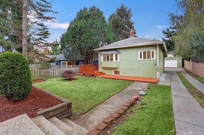 3035 46th Ave SW, Seattle, WA 98116 - #: 1387619