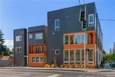 7501 25th Ave NE, Seattle, WA 98115 - #: 1387622