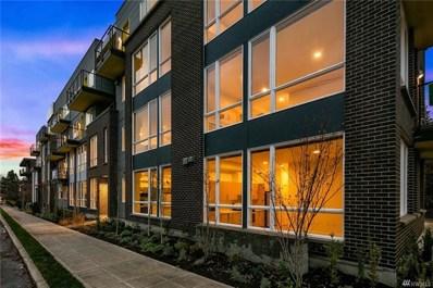 121 12th Ave E UNIT 203, Seattle, WA 98102 - #: 1387628