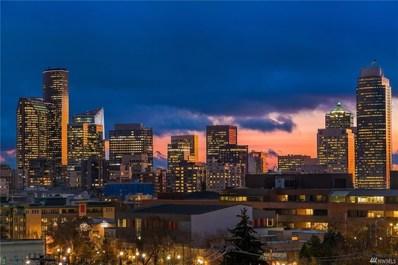 121 12th Ave E UNIT 406, Seattle, WA 98102 - #: 1387645