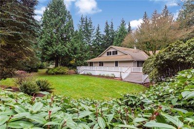 18145 NE 197th Place, Woodinville, WA 98077 - #: 1387820