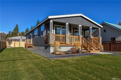 518 Lincoln, South Cle Elum, WA 98943 - #: 1387880
