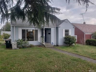 7201 Fife St, Tacoma, WA 98409 - #: 1388188