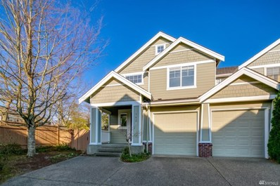 7423 Dogwood Lane SE, Snoqualmie, WA 98065 - #: 1388215