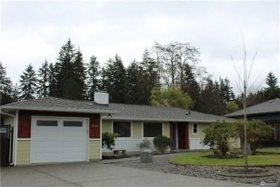 8707 Del Campo Dr, Everett, WA 98208 - #: 1388257