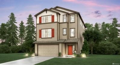 29226 123rd (Lot 29) Place SE, Auburn, WA 98092 - #: 1388454