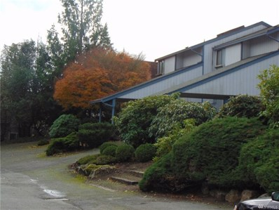 21101 80th Ave W UNIT 10, Edmonds, WA 98026 - #: 1388478