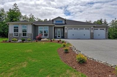6619 167th Place NW, Stanwood, WA 98292 - #: 1388743