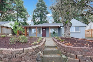 9236 23rd Ave SW, Seattle, WA 98106 - #: 1388853