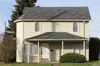 5246 S L, Tacoma, WA 98408 - #: 1388859