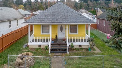1126 Railroad Ave, Mount Vernon, WA 98273 - #: 1388907