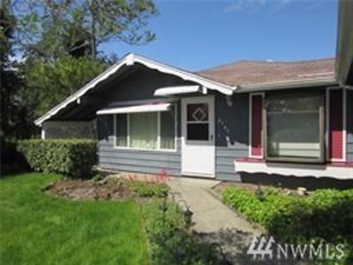 8701 Dresden Lane SW, Lakewood, WA 98498 - #: 1389201