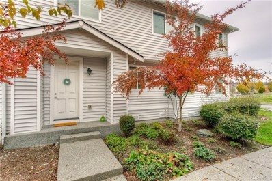1985 Garry Oaks Ave UNIT C, Dupont, WA 98327 - #: 1389299